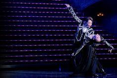 "PERFORMANCE INFO   ""RUROUNI KENSHIN"" (Tokyo Takarazuka Theater)   TAKARAZUKA REVUE Official Website"