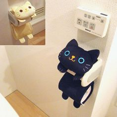 Rakuten Toilet Paper Holder Until For Each Three Colors Of - Japanese toilet paper holder