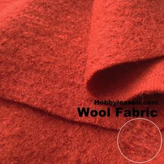 20 Useful Guides on Different Types of Fabric Name Wool Fabric, Fabric Material, Fabric Textures, Fabric Patterns, Fashion Terminology, Different Types Of Dresses, Hobby Lobby Furniture, Fabric Photography, Fashion Vocabulary