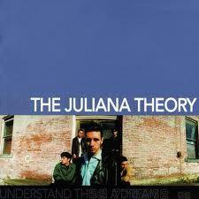 The Juliana Theory