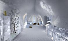 Imagini pentru igloo inspired interior design