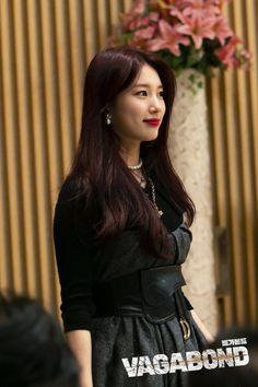 Korean Beauty, Asian Beauty, Ryu Won, Korean Birthday, Bae Suzy, Korean Artist, Korean Actresses, Korean Model, Everyday Outfits