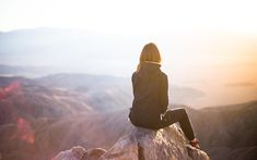 Improve Mental Wellbeing   Embrace Curiosity