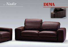 Stylish Design Furniture - DIMA Nadir Sofa Set, $6,637.50 (http://www.stylishdesignfurniture.com/products/dima-nadir-sofa-set.html)