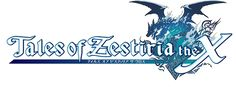 tales of zestiria the x logo