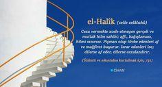 El-Halik