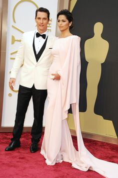 #WhiteTuxedo #Oscars2014 #CustomSuits #StudioSuits