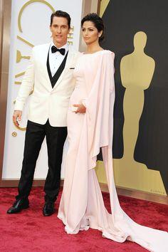 #WhiteTuxedo #Oscars2014 #CustomSuits #StudioSuits