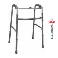 MRP730 - Cadru ortopedic de mers, adult http://ortopedix.ro/cadru-de-mers/41-mrp730-cadru-de-mers-adult.html