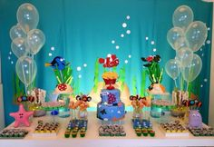 decoracao-festa-nemo.jpg (960×662)