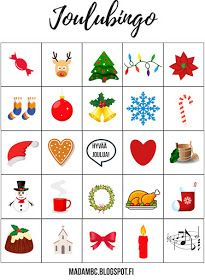 Kids Christmas, Christmas Crafts, Xmas, Bingo, Activities For Kids, Origami, Treats, Holiday Decor, School