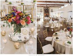 Kings_Family_Vineyard_wedding_photography_Charlottesville_VA_058