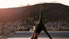 Les yogas de l'âme