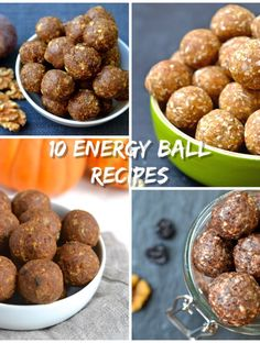 A website dedicated to sharing hundreds of healthy & delicious recipes that are all Paleo and Specific Carbohydrate Diet Legal. Lots of Vegan, Keto & recipes too! Healthy Indian Snacks, Healthy Homemade Snacks, Paleo Treats, Healthy Eats, Healthy Foods, Healthy Recipes, Vegan Whole30 Recipes, Low Carb Recipes, Free Recipes