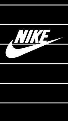 Nike Wallpaper 2