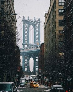 Manhattan Bridge, Brooklyn Bridge, Travel, Viajes, Destinations, Traveling, Trips