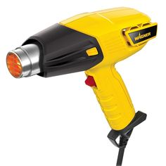Product Title Wagner Spray Furno 300 Heat Gun Product Line Furno. Marketing Information The Furno 300 dual-temperature heat gun is a basic tool that can be used for dozens of applications that require heat, including stripping paint. Rio Grande, Peg Wall, Stripping Paint, Removing Paint, Resin Art Supplies, Concrete Resurfacing, Frozen Pipes, Garage, Heat Gun