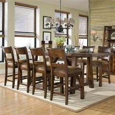 Diy Kitchen Table On Pinterest Rustic Dining Tables Dining Tables And Trestle Table