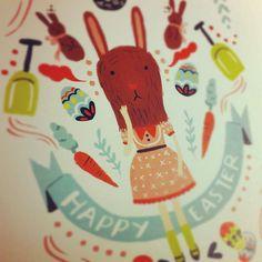 http://quillandfox.tumblr.com/