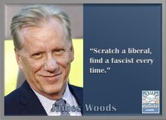 #JamesWoods