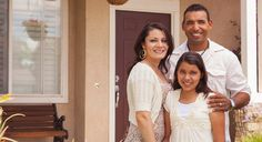 Ready to buy a home? | Texas State Affordable Housing Corporation (TSAHC)