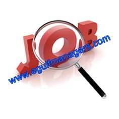 #Client_Relationship #Management_Officer - #Customer_Service - See more at: http://www.egulfmanagers.com/jobsd-5532-client-relationship-management-officer.html