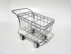 Shopping Cart  AND  Fragile AND Storage에 대한 이미지 검색결과