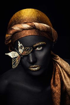 @@@@@......http://www.pinterest.com/secca0915/black-and-gold/