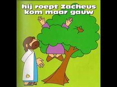 ▶ zacheus - YouTube