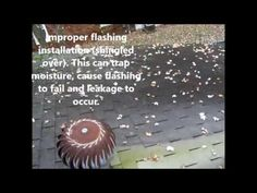 Expert Roof Inspection From Certainty Home Inspections | Louisville, KY