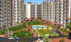 Vasu Infrastructures is offering a rare chance for an elusive fraction of Mother Land which is a wonderful opportunity for those home seekers.
