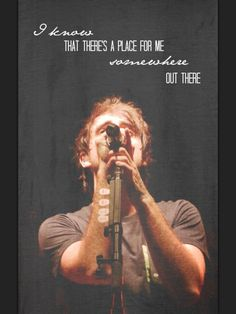 Poppin' Champagne ❤ -All Time Low