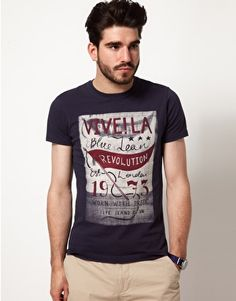 Neville shirt by Pepe Jeans