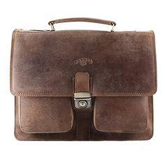 Branco Aktentasche mit Laptopfach - Rindleder Tasche mit großem Platz für Ordner und Laptop (Braun) Lederbags http://www.amazon.de/dp/B010BTJ8ZC/ref=cm_sw_r_pi_dp_Y-6Ivb0G283RG