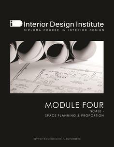 Captivating The Interior Design Institute   INTERIOR DESIGN COURSE   Pinterest   Interior  Design Institute, Interior Design Courses And Interiors