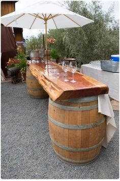 Home Patio Bar Designs.Bar Sets For Cheap Outdoor Patio Bar Stools Cheap Outdoor . Pergola Or Covered Patio Rustic Outdoor Kitchens Outdoor . Outdoor Kitchens Take Center Stage Pool Spa News . Home and Family