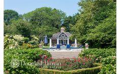 Mansion Global -