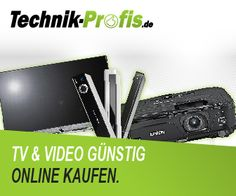 www.technik-profis.de/TV-Video