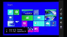 How to Print on a Windows 8® Sony VAIO® Computer
