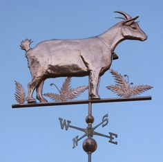Weathervanes amp whirligigs of all kinds on pinterest