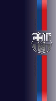 Fcb Wallpapers, Fc Barcelona Wallpapers, Lionel Messi Wallpapers, Cool Backgrounds Wallpapers, Barcelona Fc Logo, Lionel Messi Barcelona, Barcelona Football, Messi Logo, Fcb Logo
