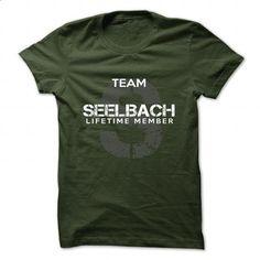 SEELBACH - #candy gift #novio gift