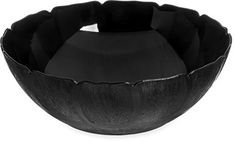 Carlisle 691703 Petal Mist Polycarbonate Bowl 98 qt Capacity 15 x 518 Black Case of 4 ** Check this awesome product by going to the link at the image.