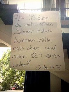 32 Schilder, die so hart gescheitert sind, dass es wieder lustig ist 32 signs that failed so hard that it's funny again Twitter Quotes Funny, Funny Tweets, Funny Quotes, Funny Memes, Hilarious, Jokes, It's Funny, Funny Pins, Funny Stuff