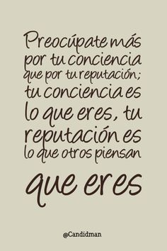 Spanish Inspirational Quotes, Spanish Quotes, Motivational Quotes, Words Quotes, Wise Words, Life Quotes, Sayings, Mama Quotes, Best Quotes