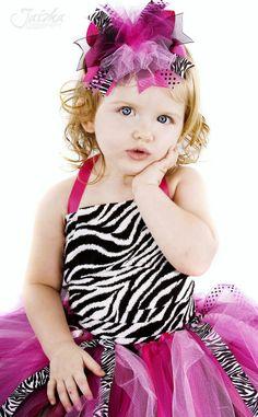 Cute Headbands Blue Hair Decoration Baby Headbands Set of 3 Baby Cuteness Purple Shabby Chic Baby Headbands Red