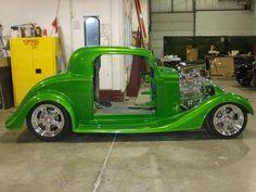 1934 Chevy Coupe 3 Window 4885429377.jpg