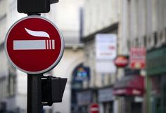 Road Signs Street Art by Clet Abraham Funny Street Signs, Funny Road Signs, Fun Signs, Banksy, London Architecture, Graffiti Painting, Photo D Art, Street Art Graffiti, Street Artists