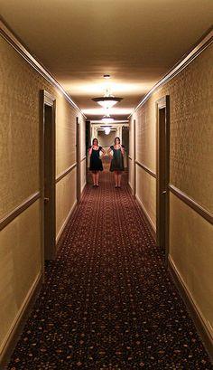 Stanley Hotel by jennythebloggess, via Flickr