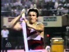 BBC International Athletics 1993 Athletics, Bbc, Wrestling, Music, Sports, Youtube, Lucha Libre, Musica, Hs Sports